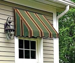 window awning replacement fabric window awning fabric cloth window awnings fabric window awnings rv