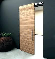 bathroom doors ideas exterior bathroom door npedia info
