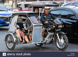 philippines motorcycle taxi philippines tricycle taxi stock photos u0026 philippines tricycle taxi