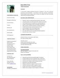 Free Job Resume Examples by Free Resume Templates 89 Marvelous Template Word Executive