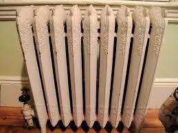 17 old fashioned style radiators ideas lentine marine 32891