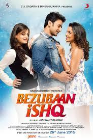 bezubaan ishq 2015 worldfree4u watch online full movie free