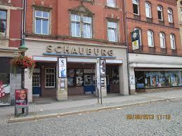 Bad Gandersheim Kino August 2013 Northeim Steinhuder Meer Einbeck Diecampers