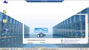 windows bureau a distance bureau distance remote desktop connection sous windows server
