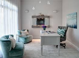 home design firms interior design firms interesting interior design firms hankinseed