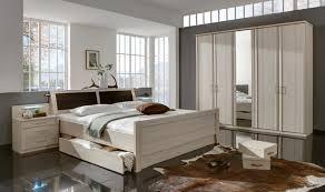 gã nstiges schlafzimmer schlafzimmer edel esche göteborg2 designermöbel moderne möbel