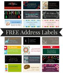 york photo 30 free personalized address labels just pay shipping
