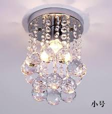 Crystal Drops For Chandeliers Free Shipping Modern Crystal Drops Chandeliers Lighting Hanging