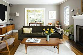 coffee table alternatives apartment therapy coffee table alternatives 3 coffee table alternatives apartment