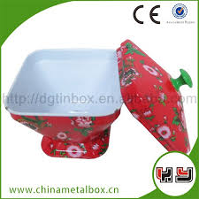 tin cans malaysia tin cans malaysia suppliers and manufacturers