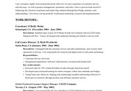 Regulatory Affairs Associate Resume 100 Groupon Resume Service Resume And Cover Letter Groupon
