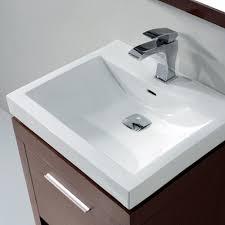 Bathroom Vanity With Top Combo by Vigo Adonia Bathroom Vanity Adonia Bath Cabinet Includes Soft