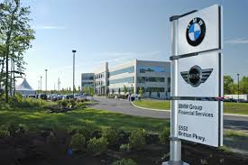 bmw finance services bmw financial services recognized for the 2nd year in a row