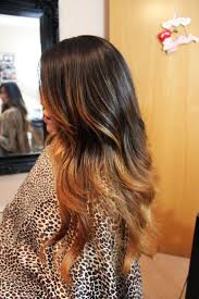 2015 hair colors and styles 54 vivid hairstyle ideas for highlighted hair