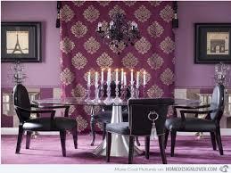 furniture terrific plum dining chairs images plum coloured
