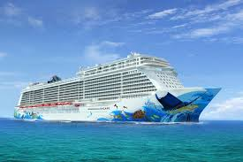 the best caribbean cruises out of miami fl