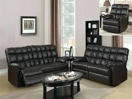 recliner sofa deals online best recliner sofa s leather sets online india reclining chair set
