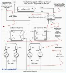diagrams 12001572 genset wiring diagram diesel generator for relay