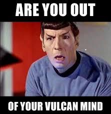 William Shatner Meme - memes trekkerscrapbook