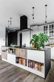 16123 best interior decoration furniture and design images on