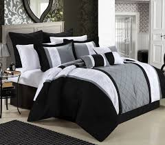 home design bedding 200 best chic home comforter and bedroom sets images on