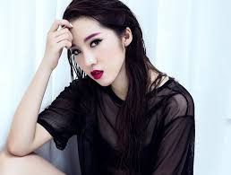 C A Si Ca Si Ha Thanh Album Aol Image Search Results