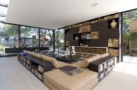 Bungalow Floor Plans With Loft by Loft 24 7 By Fernanda Marques Arquiteto Asociados