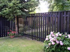 mizarstvo hrovat panel fence ograja 13 panelna http www