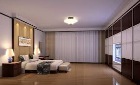 bedroom japanese interior design featured contemporary floating full image for picture of modern wall lights for bedroom idea feat luxurious queen bed with