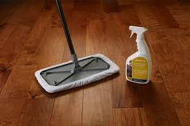 Laminate Wood Floor Cleaner How To Clean Laminate Floors