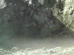 gangotri origin of river ganga