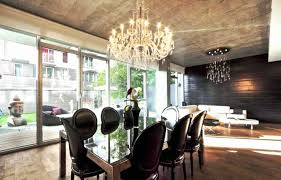 Rectangular Chandeliers Dining Room 20 Unique Rectangular Chandelier Dining Room Best Home Template