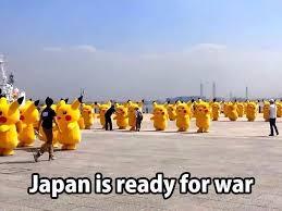 Funny Pikachu Memes - pika pika kill meme by ken77 memedroid