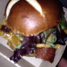 brioche cuisine az wendy s 13 photos 23 reviews burgers 1810 w elliot rd tempe