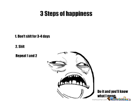 Be Happy Memes - i just want you to be happy by joven meme center