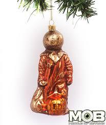 horror tree ornaments c fright