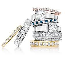engagement ring financing helzberg diamonds credit card customer service helzberg diamonds