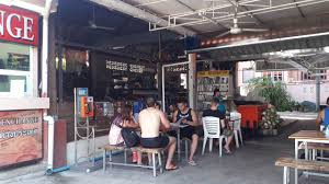 abr騅iation cuisine khao noi度假村 月租 soi ta iad phuket vacation2thailand