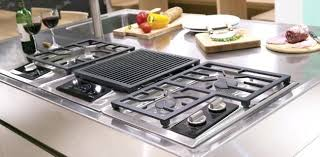 Wolf Gas Cooktops Wolf Stove Parts The Best Stove 2017