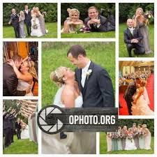 wedding photographers des moines des moines wedding photographers reviews for 116 photographers