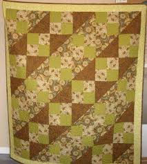 5 yard quilt patterns quilts quilt size 69 x 79 click the