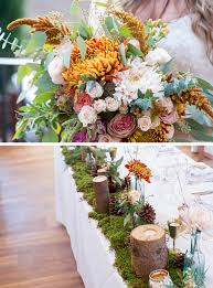 Mythe Barn Wedding Prices Rochelle And Joshua U0027s Autumn Wedding At Mythe Barn Real Wedding