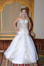 achat robe de mariã e vente robe mariage mariage boutique mode daily