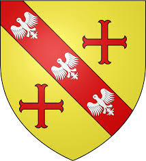 moselle moselle file blason ville fr boulay moselle moselle svg wikimedia commons