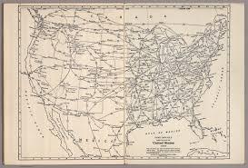 Us Train Map Imagesofnorthcyprus Co by Rand Mcnally Road Map Usa