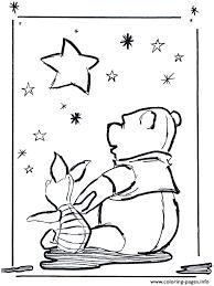 pooh piglet stars winnie pooh pagesa2f0
