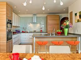 easy kitchen decorating ideas enchanting decorating ideas kitchen in 5 easy kitchen decorating