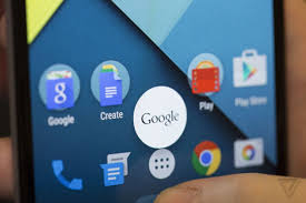android phone unlocked new android feature keeps your phone unlocked while it s in your