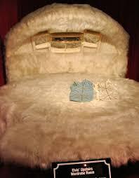 173 best elvis graceland u0026 other homes images on pinterest