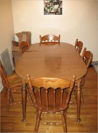 ethan allen dining table and chairs used 12 person dining table and chairs ethan allen dining table and